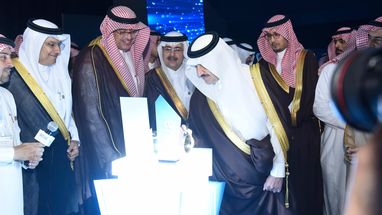 Saudi Aramco signs deals worth $27 5 billion with suppliers - Saudi